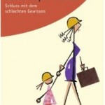 Buchrezension: Ein echtes Wohlfühlbuch für Frauen